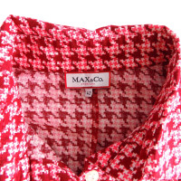Max & Co camicia