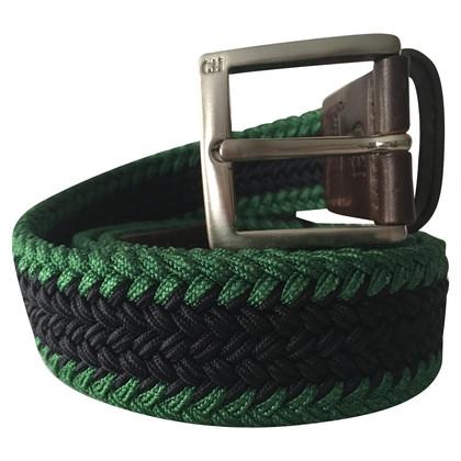 Carolina Herrera belt