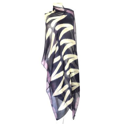 Max Mara Sjaal cashmere