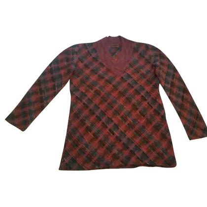 Missoni camicia
