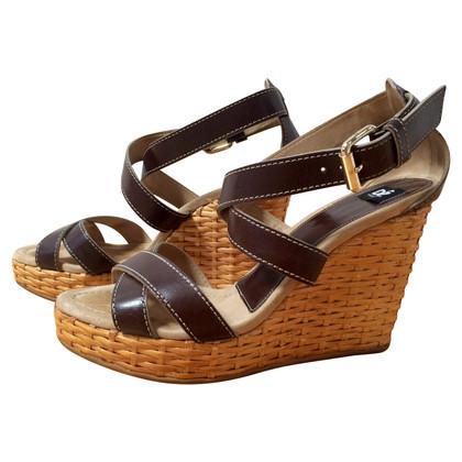 Dolce & Gabbana sandalen