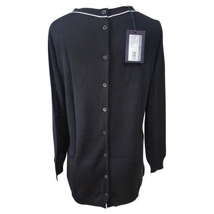 Prada lange Pullover