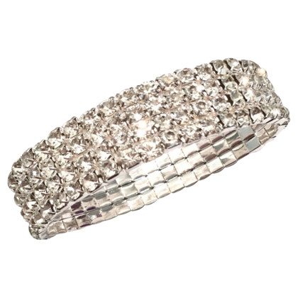 Twin-Set Simona Barbieri bracelet