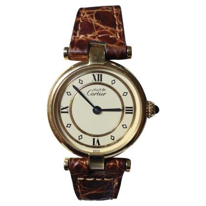 Cartier Wrist watch