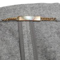 Andere merken NVSCO - Blazers in Grijs