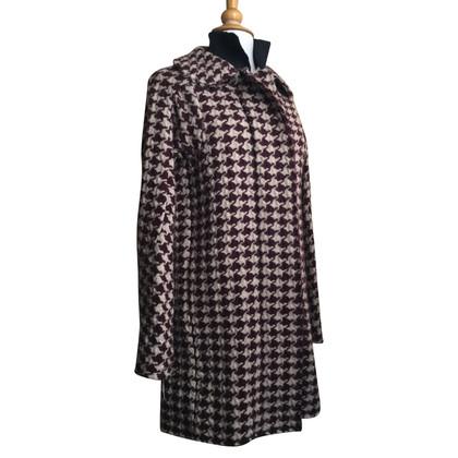 Marni manteau