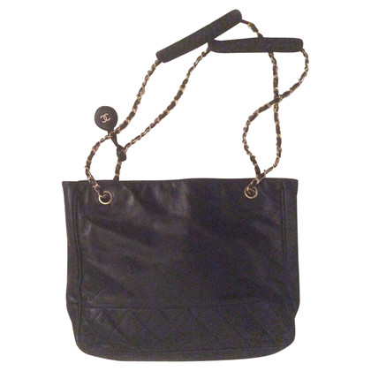 Chanel Vintage Handtasche