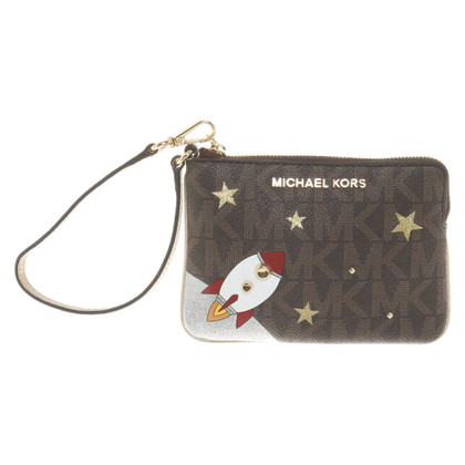 Michael Kors Bag with imprint