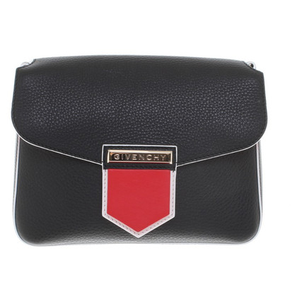 Givenchy Shoulder bag in tricolor