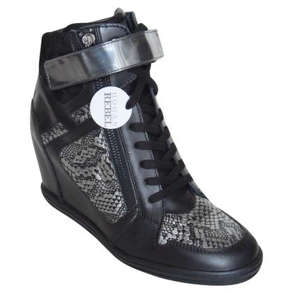 Hogan scarpe da ginnastica