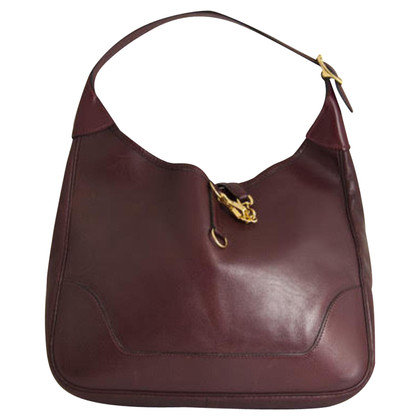"Hermès ""Trim 31 Bag"""