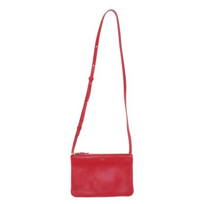 "Céline ""Trio épaule Bag Small"""