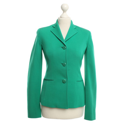 Ralph Lauren Blazer in Green