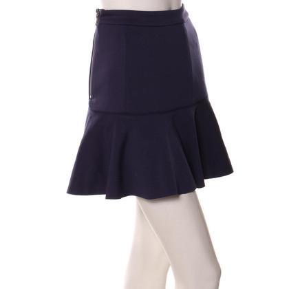 Manoush skirt