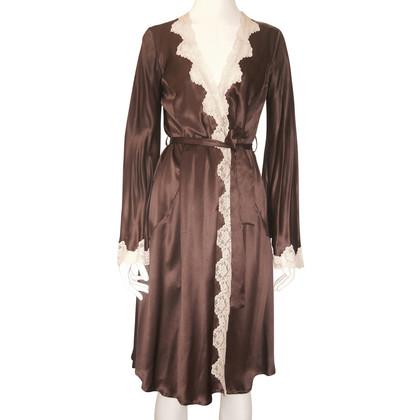 Dolce & Gabbana Dressing gown