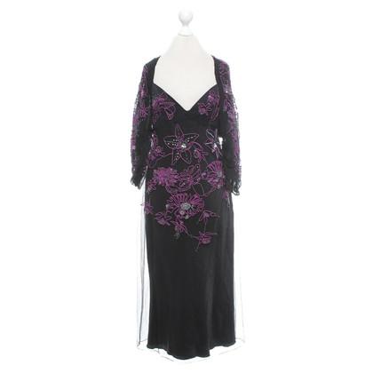 Andere Marke Mariella Burani - Kleid mit Bolero