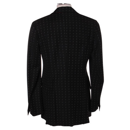 Paul Smith Jacket - Coat Paul Smith