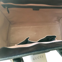 "Gucci ""Lady Buckle"""