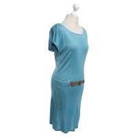Strenesse Blue Vestito in blu turchese