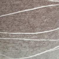 Riani skirt in grey