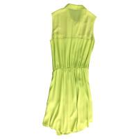 Max & Co Summer dress