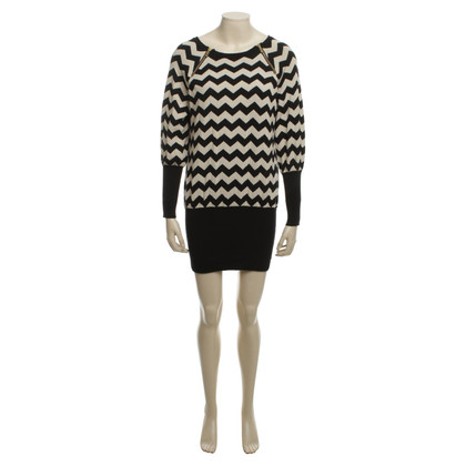 Alice By Temperley Knit Dress Pattern