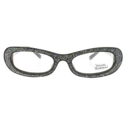 """Vivienne Westwood Glasses """"VW 03801"""""""