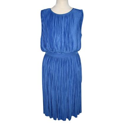 Tibi Geplooide jurk