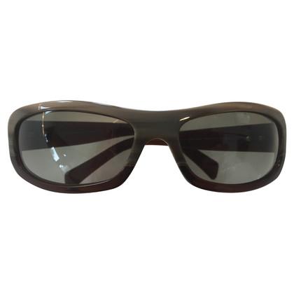 Donna Karan zonnebril