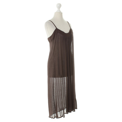Day Birger & Mikkelsen Dress in Brown
