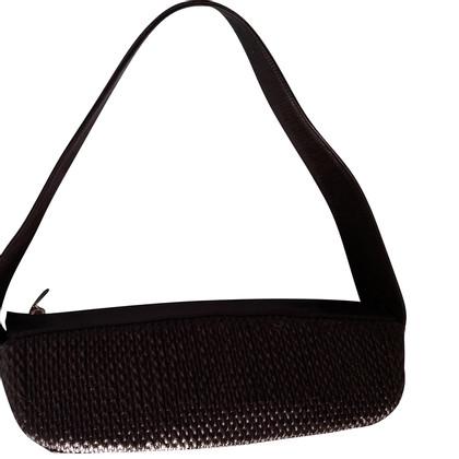 Baldinini Handtasche
