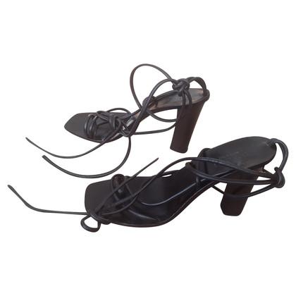 Gucci Hof schoenen
