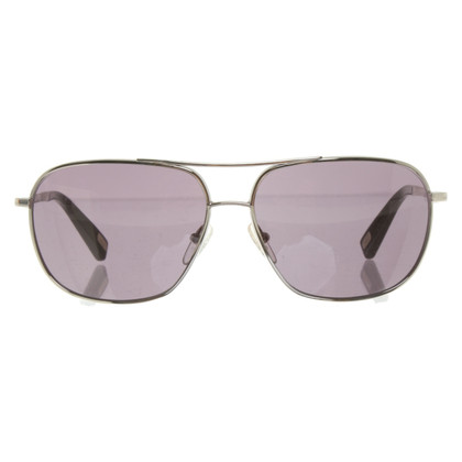 Marc Jacobs Sunglasses with double bridge