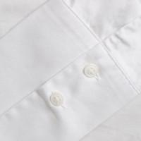 Drykorn Bluse in Weiß