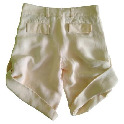 Emanuel Ungaro Zijde shorts