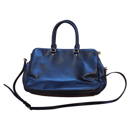 Marc by Marc Jacobs borsetta