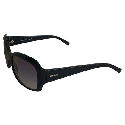 DKNY zonnebril