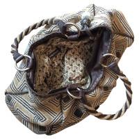 Andere merken Maliparmi - handtas