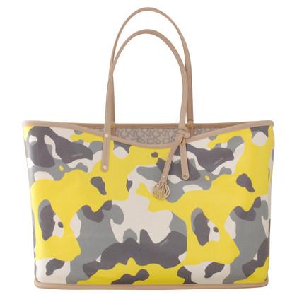 DKNY Reversible Tote Bag