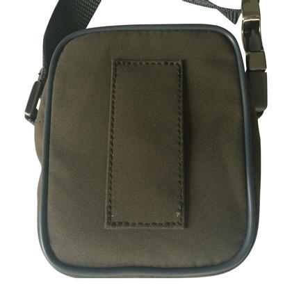 Prada Capes - / Belt bag