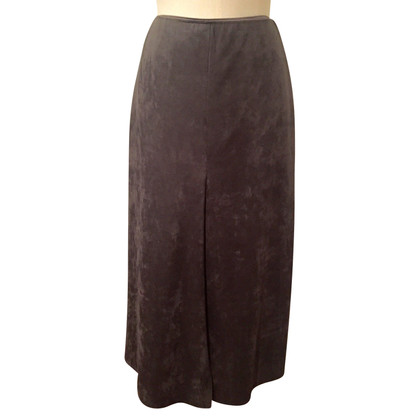 Marc Cain skirt with long slit