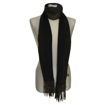 Just Cavalli for H&M long scarf