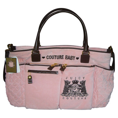 f7c3758d3e3c Juicy Couture Bags Second Hand  Juicy Couture Bags Online Store ...