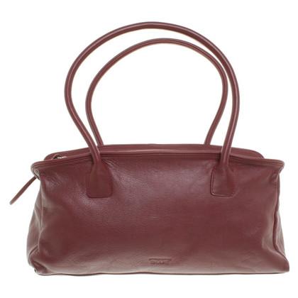 Strenesse Blue Handtasche aus Leder