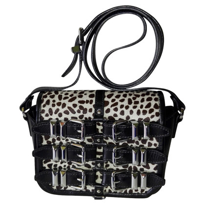 The Kooples crossbody Bag
