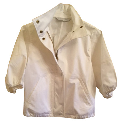 Max Mara Cotton jacket