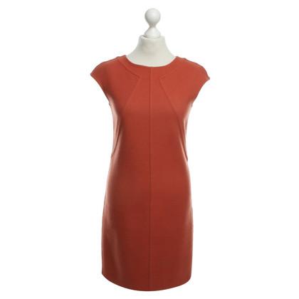 Max Mara Mouwloos jurkje