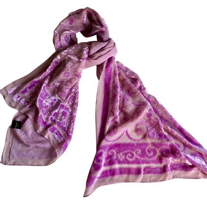 Sonia Rykiel scarf