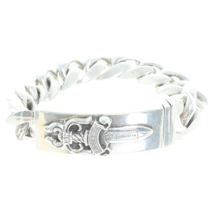 Other Designer Chrome hearts bracelet
