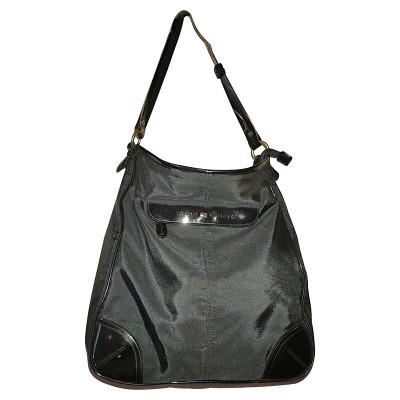 new lower prices well known newest collection Tommy Hilfiger Taschen Second Hand: Tommy Hilfiger Taschen ...